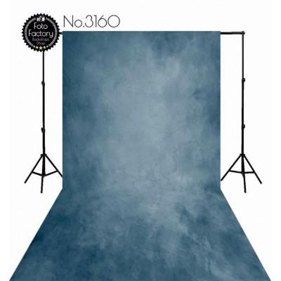 Backdrop 3160