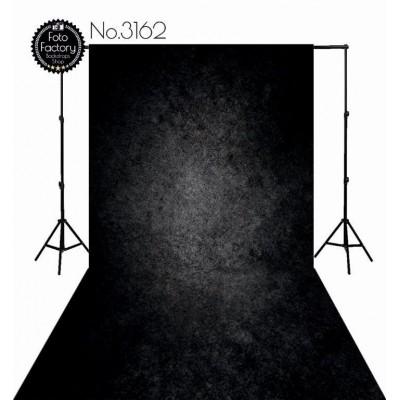 Backdrop 3162