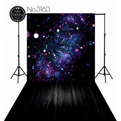 Backdrop 3163