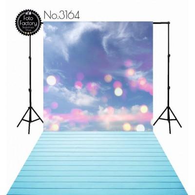 Backdrop 3164