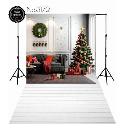 Backdrop 3172