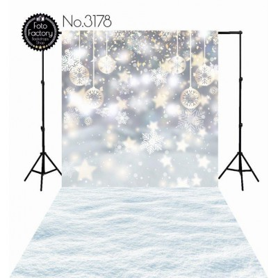 Backdrop 3178