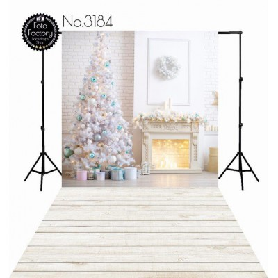 Backdrop 3184