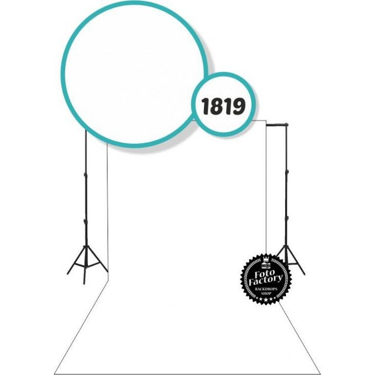 Tła fotograficzne 1819