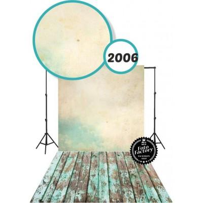 Tła fotograficzne 2006