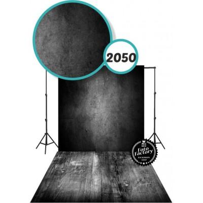 Tła fotograficzne 2050