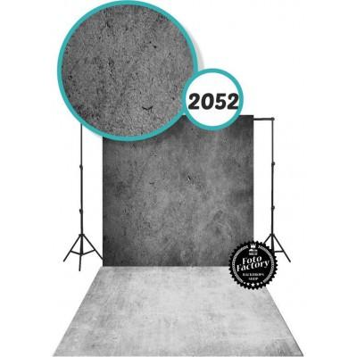 Tła fotograficzne 2052