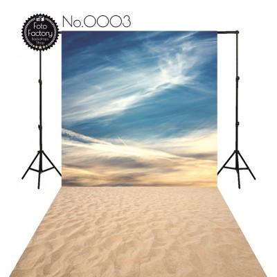 Backdrop 0003