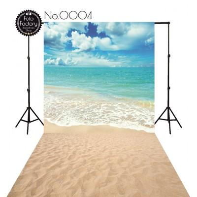 Backdrop 0004