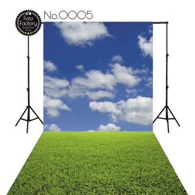 Backdrop 0005