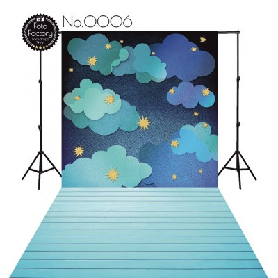 Backdrop 0006