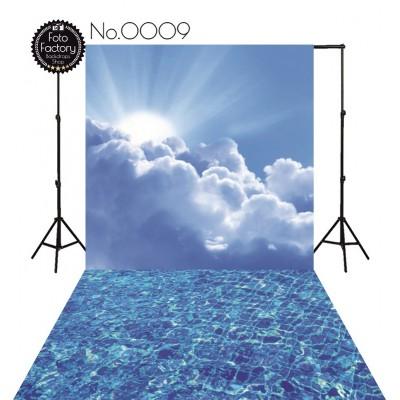 Backdrop 0009