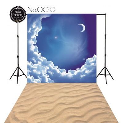 Backdrop 0010