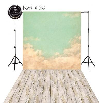 Backdrop 0019