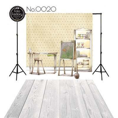 Backdrop 0020