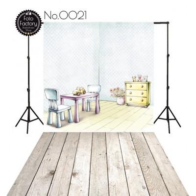 Backdrop 0021