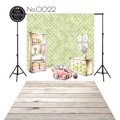 Backdrop 0022