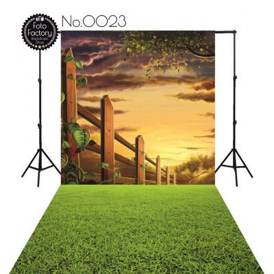 Backdrop 0023