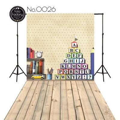 Backdrop 0026