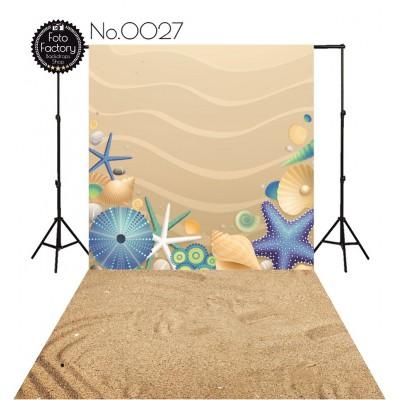 Backdrop 0027