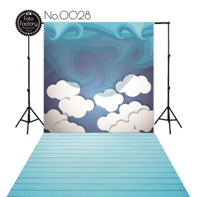 Backdrop 0028