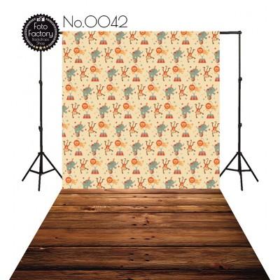 Backdrop 0042