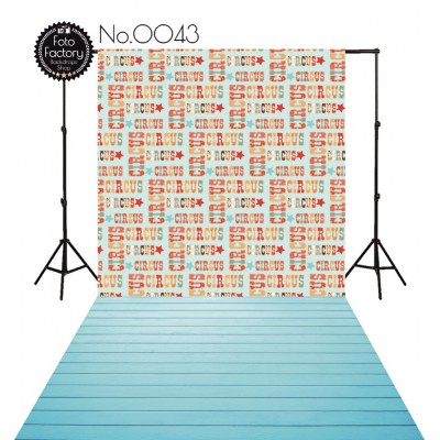 Backdrop 0043