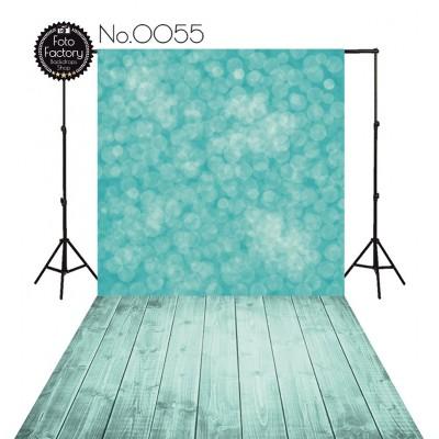 Backdrop 0055