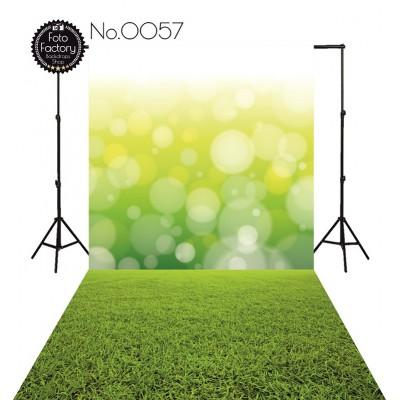 Backdrop 0057