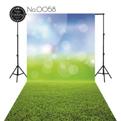 Backdrop 0058