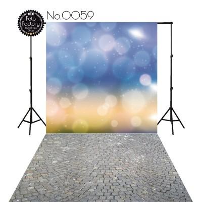 Tła fotograficzne 0059