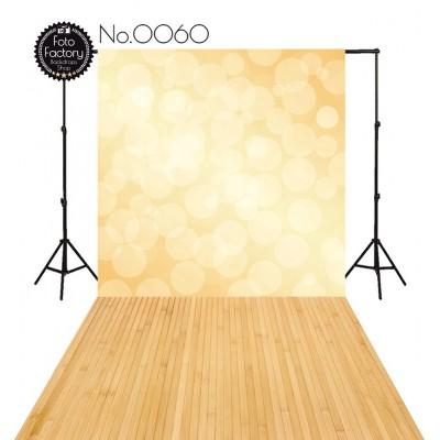 Backdrop 0060