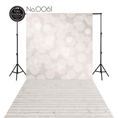 Backdrop 0061