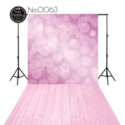 Backdrop 0063