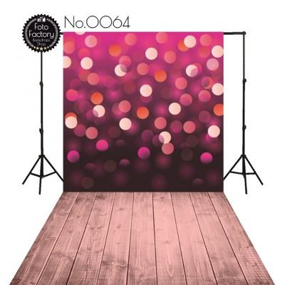 Backdrop 0064