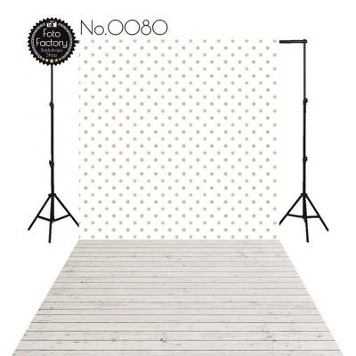 Backdrop 0080
