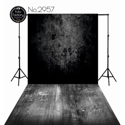 copy of Backdrop