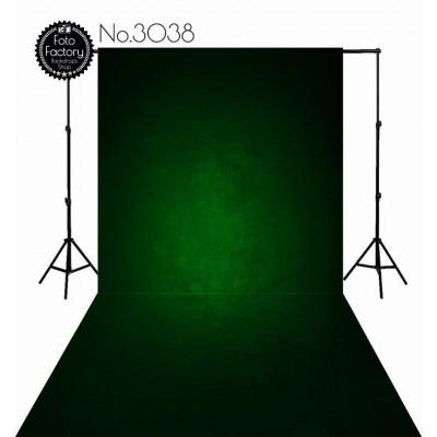 Tła fotograficzne 3038