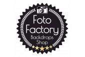 Fotofactory